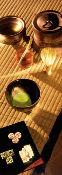 tatami-matcha-schale