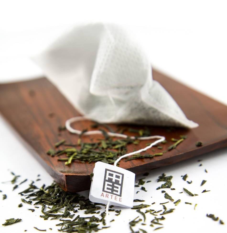 tee-gastronomie-teesackerl-sencha